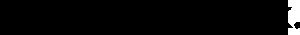 BlackBerry QNX