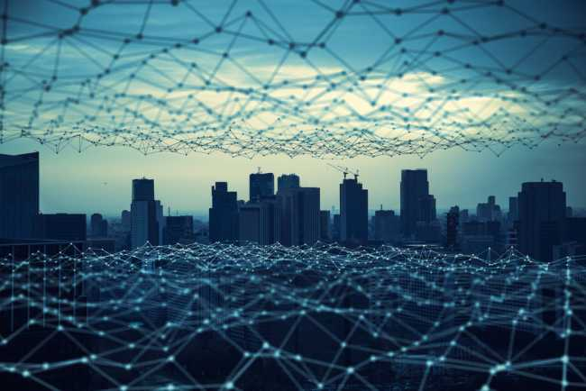 AcceliGOV - cybersecurity for smart cities