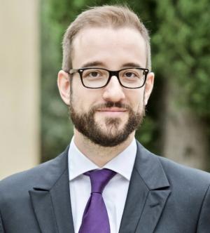 Federico Maggi