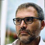Gianfranco Messina