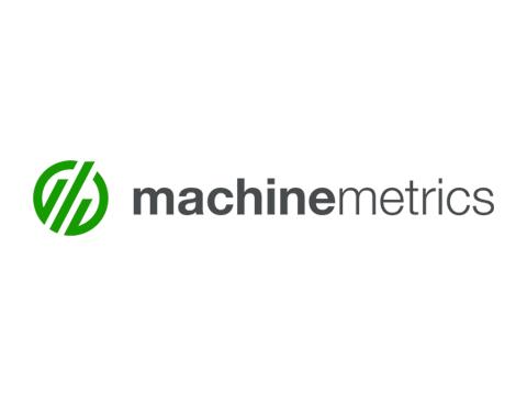 machine-metrics