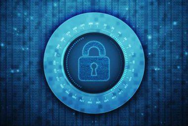 cybersecurity for iiot
