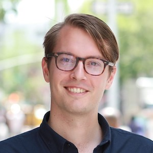 Willem Sundblad