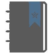 agenda_blue