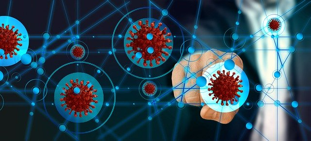 iota, manufacturing and corona virus