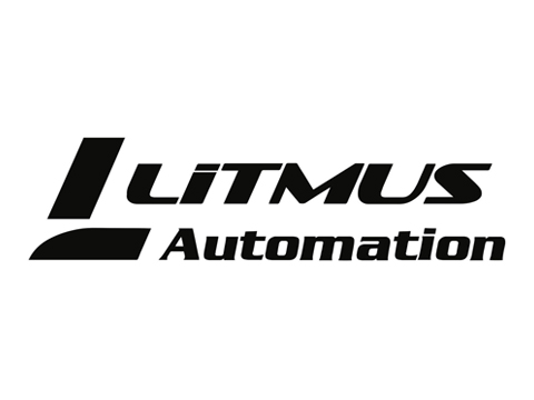 litmus-automation