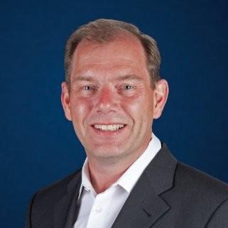 Joerg Borchert