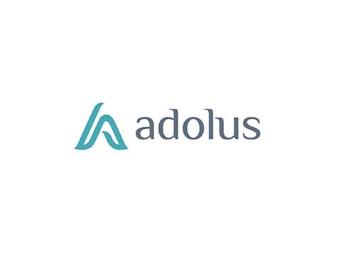 adolus logo