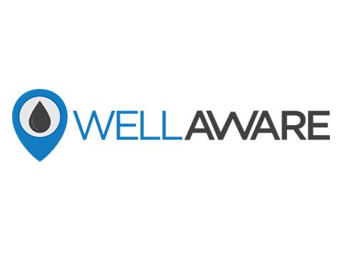 wellaware-background-alb
