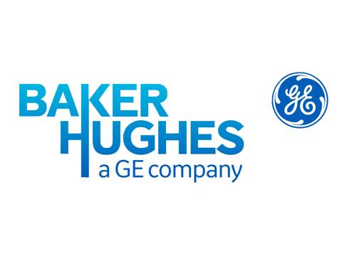 Baker Hughes Logo -White bg
