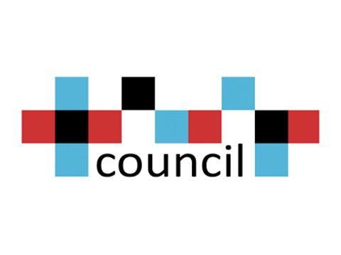 IoT Council Logo wh bg