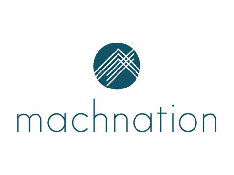 MachNation Logo white bg