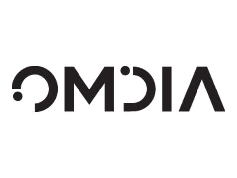 omdia logo wh bg