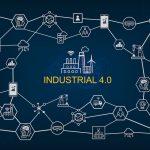 securing smart manufacturing