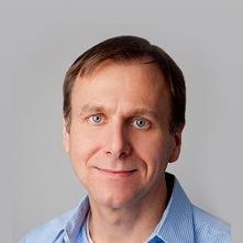 Jonas Hellgren Aperio