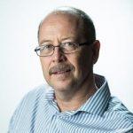 Owen Keates