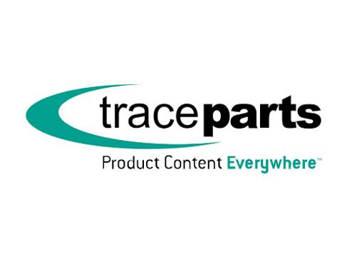 TraceParts Italia