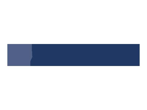 nxgen group transparent background