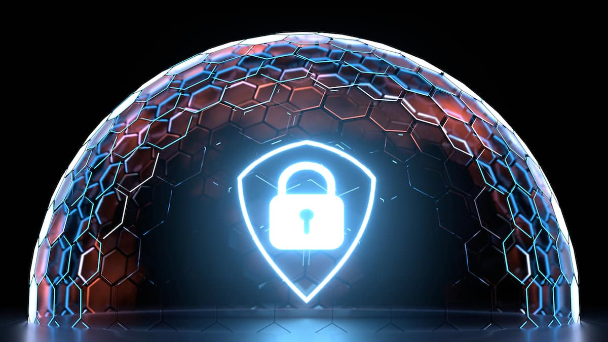 cybersecurity and digital transformation