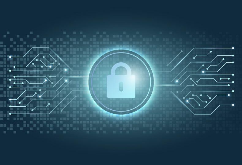 ransomware & cybersecurity