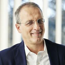 Antonio Mosca