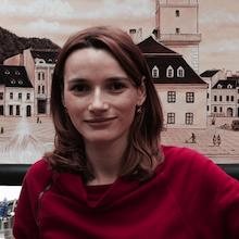 Carolina-Rudinschi-PhD