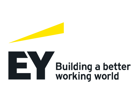 EY Transparent logo