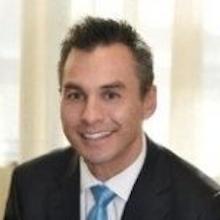 Michael Gardiner Microsoft