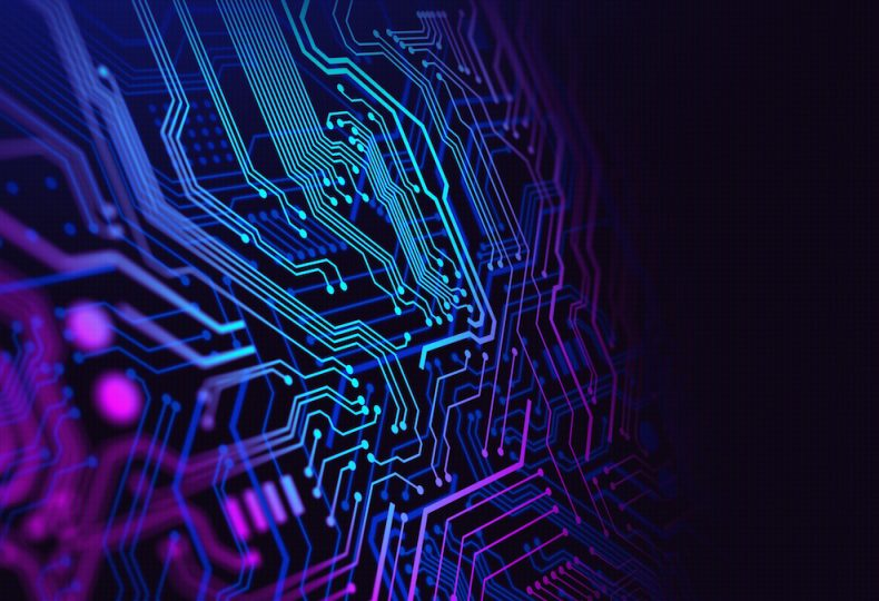 Building Safe Embedded Software Systems