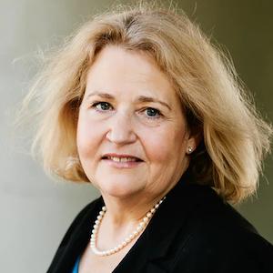 Marcia Gadbois