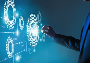 AI & analytics in manufacturing