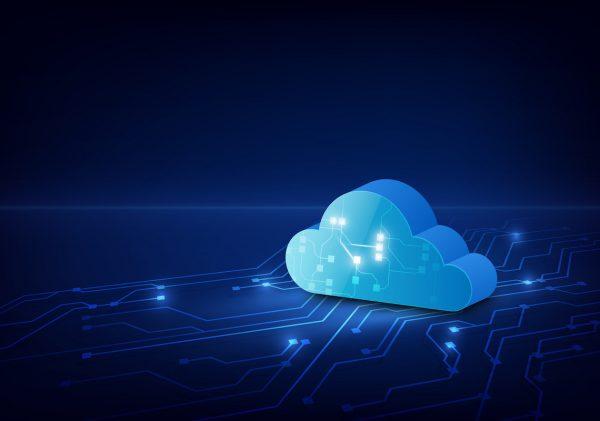 cloud architecture