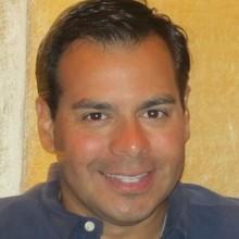 Gino Hernandez