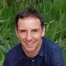 Kevin O'Donovan