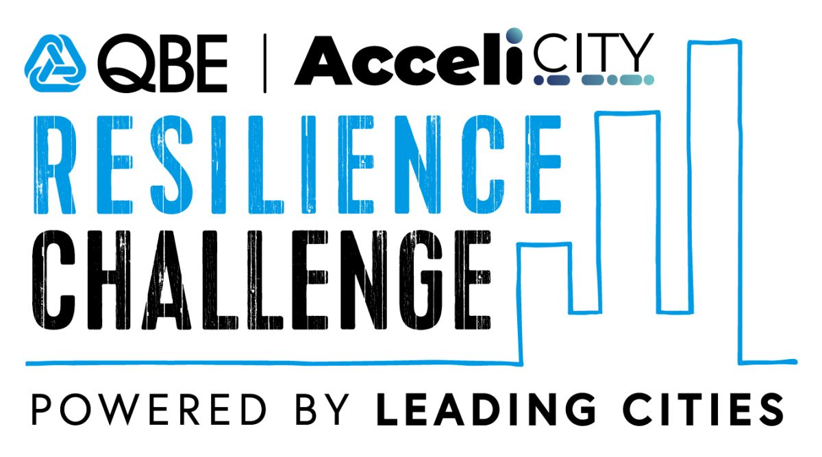 Resilience-Challenge_logo_tagline_rgb