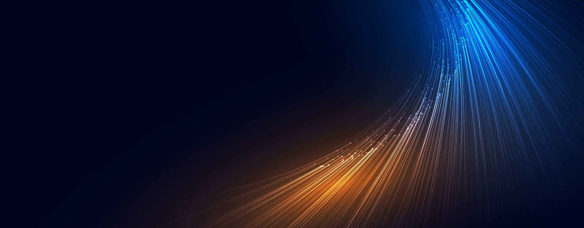 Accelerated digitalization in Energy and Utilities
