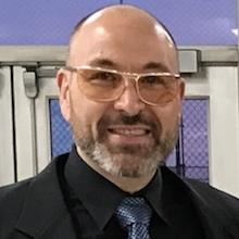 Joe Kassl