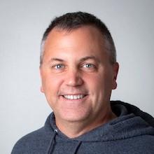 Jim Zwica