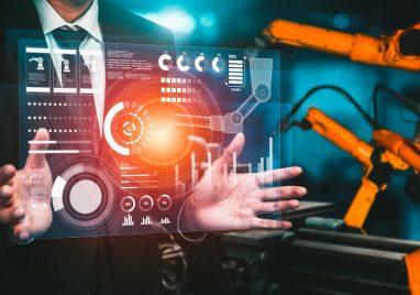 Manufacturing Analytics