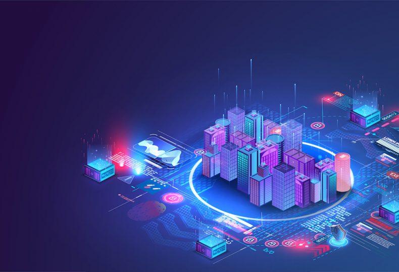 intelligent buildings